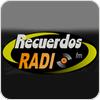 Tune In Recuerdos Radio