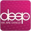 Tune In Deep FM