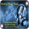 Tune In WoM-Radio