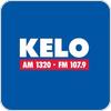 Tune In KELO 1320 AM
