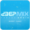 Tune In Deep Mix Moscow Radio