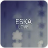 Tune In Eska Love