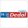 Tune In Radio Dedal 88.1 FM
