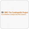 Tune In BMC-THE FUNKLOPEDIK RADIO