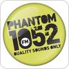 Tune In Phantom FM