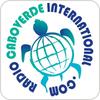 Tune In Radio Cabo Verde International