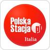 Tune In Polskastacja Italia