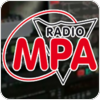 Tune In Radio MPA