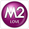 Tune In M2 Love