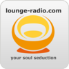 Tune In lounge-radio.com