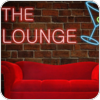 Tune In MyNEED - Lounge / Chill Out