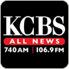 Tune In KCBS - All News 740 AM