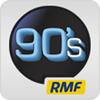 Tune In RMF 90s