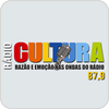 Tune In Rádio Cultura 87.9 FM