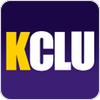Tune In KCLU 1340 FM