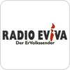 Tune In Radio Eviva