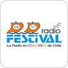 Tune In Radio Festival