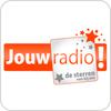 Tune In Jouwradio