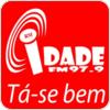 Tune In Rádio Cidade 97.9