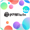 Tune In Planeta FM - House