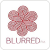 Tune In Blurred FM - 100% Bass Music