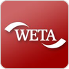 Tune In The New Classical WETA 90.9 FM