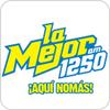 Tune In La Mejor Puebla