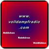 Tune In Volldampfradio
