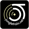 Tune In jungletrain.net
