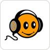 Tune In SoundsOrange Ambient