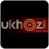Tune In Ukhozi FM