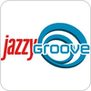 Tune In Jazzy Groove