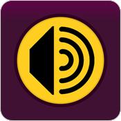AccuRadio - HitKast Hot