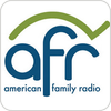 Tune In WARN - American Family Radio 91.5 FM