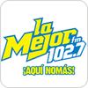 Tune In La Mejor Mazatlán