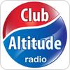 Tune In Club Altitude
