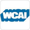 Tune In WCAI  - Cape and Islands NPR 90.1 FM