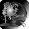 Tune In Wild Bunch Radio