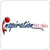 Tune In Inspiration 92.3 FM