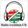 Tune In Rádio Lusitânia CB