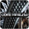 Tune In CoreTime.FM
