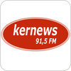Tune In Kernews