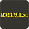 Tune In ROCKRADIO.COM Progressive Metal