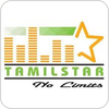 Tune In Tamil Star FM
