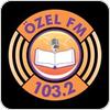 Tune In Özel FM 103.2