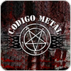 Tune In Codigo Metal Radio