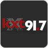 Tune In KXT 91.7 FM