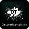 Tune In Discover Trance Radio