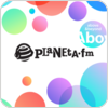 Tune In Planeta FM - Above&Beyond