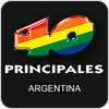 Tune In Los 40 Principales Argentina